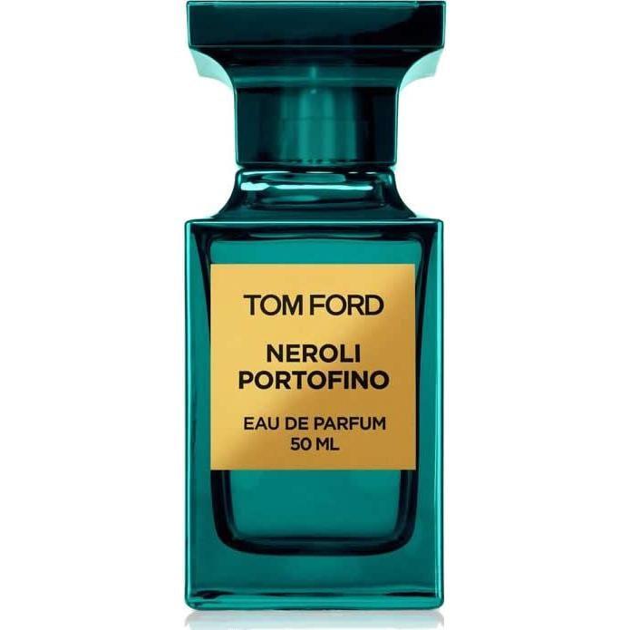 tom ford perfume samples uk