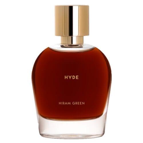 Perfumista | Niche & Designer Scent Samples | Perfume
