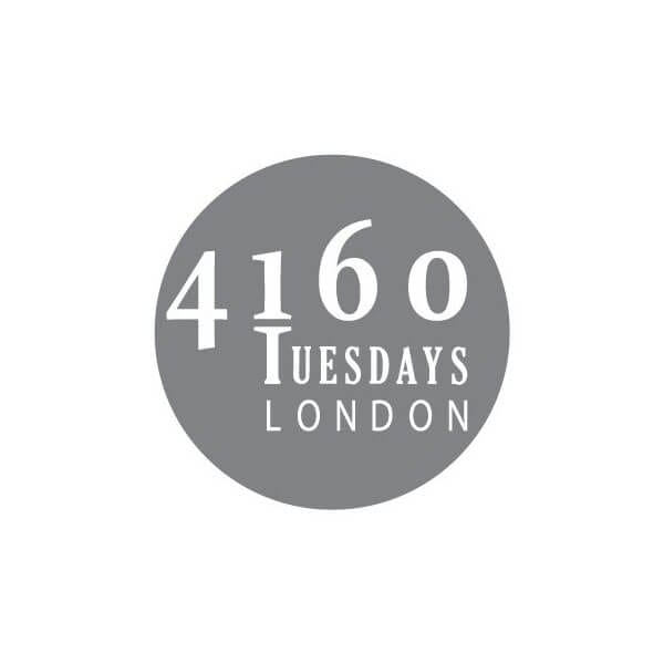 4160-tuesdays