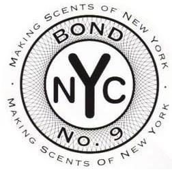 bond-no-9