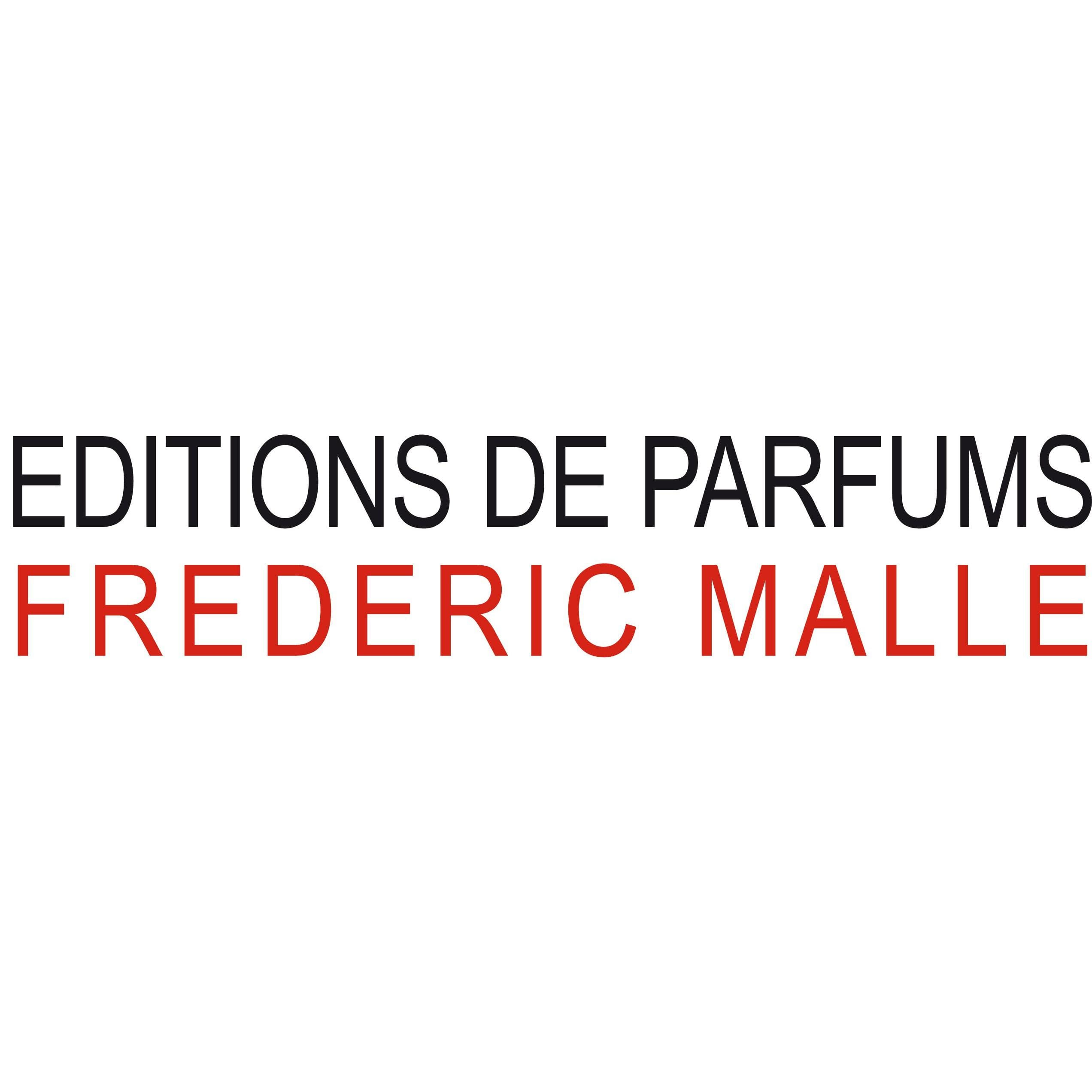 frederic-malle