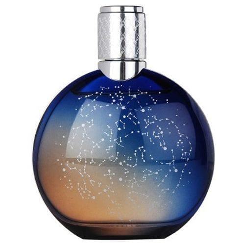 Midnight in Paris EDT