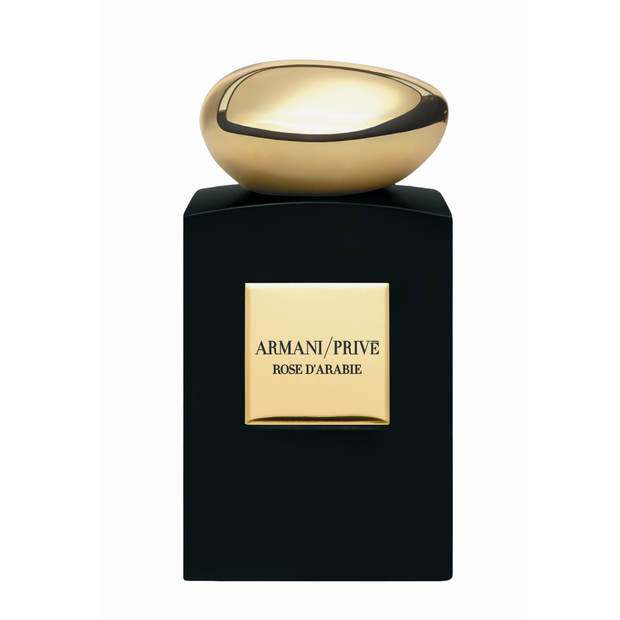 Armani Prive Rose Darabie Fragrance Samples In Sizes 1ml 30ml Uk