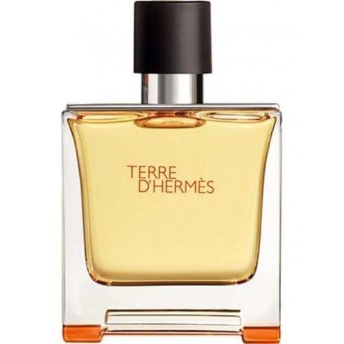 Terre D'Hermes EDP